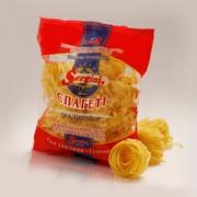 Спагетти Традиционные фото