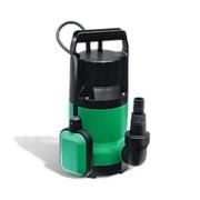 Дренажный насос для грязной воды DN 150/6 фото