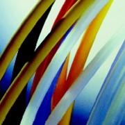 Трубки тефлоновые PTFE, материал: Teflon. Размер: Номинальный диаметр от 1 до 25 мм, толщина стенки 0,5-3 мм. Термостойкость: от -60°С до +260°С (+200°С). Цвет: белый матовый полупрозрачный. Свойства: термоизоляция, электроизоляция, для питьевой воды фото