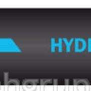 Шланги для топлива(бензин, дизель, газ - LPG - METAN) фото