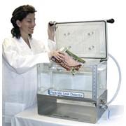 Тестер герметичности упаковок PACK-VAC фото