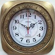 Часы 069490 Империя настенные фото