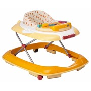 Ходунки chicco sp@ce baby walker фото