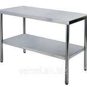 Стол СП-2/1500/700 фото