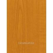 Ламинированная древесно волокнистая плита (ОДВП) фото