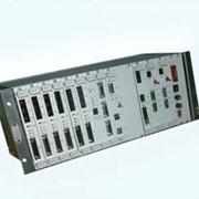 Мультиплексоры, Первичный мультиплексор ОПМ-30 фото