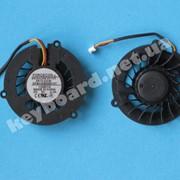 Вентилятор для ноутбука Msi MS-163C, MS-163 фото
