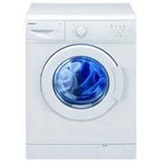 Машина стиральная Beko WKL 15065 K фото