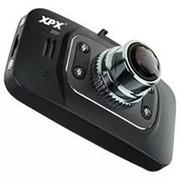 Видеорегистратор автомобильный xpx zx21 full hd фото