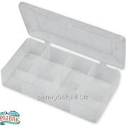 CZ Plastic box CZ4245 фото