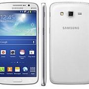 Защитная пленка для Samsung G7102 Galaxy Grand 2 Duo, глянцевая фото