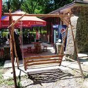 Продается готовый, действующий бизнес в г.Ужгороде с постоянно действующим разрешением на торговлю. фото