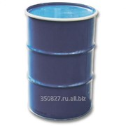 Реактив Синтанол АЛМ-7 фото