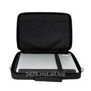Сумка для ноутбуков Esperanza Notebook Bag