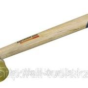 Молоток Stayer рихтовочный, 35мм Код: 2040-35 фото