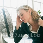 Коррекция возрастных изменений и последствий дефицита гормонов в менопаузе фото