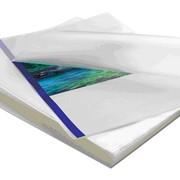 Пленка для ламинирования А3, 100 л. 175мкм, глянец фото