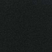 Ковролин выставочный Спектра 513 фото
