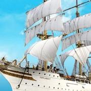 Ремонт моторных лодок и катеров черновицкая обл фото