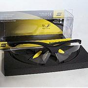 Очки защитные Esab 0700012035 фото