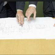 Контроль и анализ проводимых рекламных кампаний. Разработка рекламных, event - и PR - кампаний фото