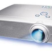 Прокат проектора для тренингов, Прокат офисного оборудования фото