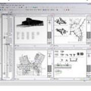 Строительная документация фото