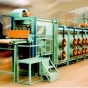 Оборудование для производства резиновых смесей фото