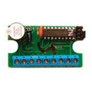 Контроллер Z-5R автономный фото