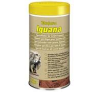 Корм для игуан Tetrafauna Iguana 500мл фото
