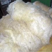 Шерсть овечья. Продукция собственного производства. Возможен опт и розница. фото