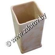 Керамический стаканчик к активатору воды АП фото