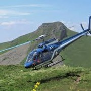 Самолёты, вертолёты и двигатели к ним. фото