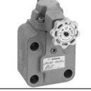 Клапан предохранительный Daikin JRB-G06-1-13 фото