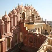 Тур в Дели, Джайпур и Каджурахо фото