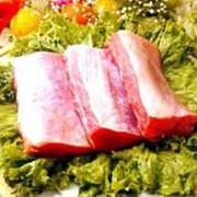 Мясо свинина фото