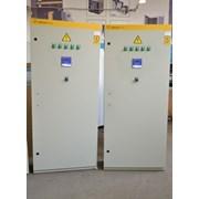 Конденсаторная установка 100 кВар - 6 ступеней ( о фото