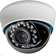 Видеокамера LDP IP940RT45P фото