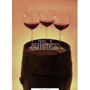 Дубовые бочки для коньяка вина Житомир Украина фото