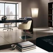 Столы для кабинета фото