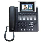 Видео Телефония фото