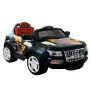 Автомобили детские в Молдове фото