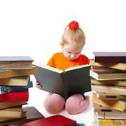 Литература детская познавательная фото