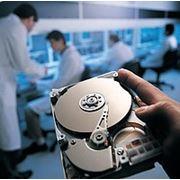 Восстановление информации в IT устройствах. фото