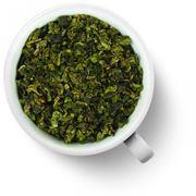 Традиционно-лечебный китайский чай фото