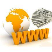 Хостинг web-сайты web-узлы в сети интернет фото