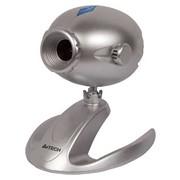 Веб-камера A4 Tech PK-335E фото