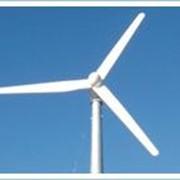 Ветрогенератор EuroWind 100 фото