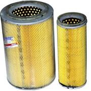 Фильтры для тракторов МТЗ-1221 и МТЗ-80/82 фото