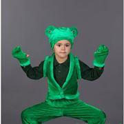 Производство карнавальных костюмов для детей и взрослых. Проведение культурно-развлекательных мероприятий фото